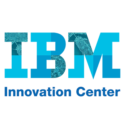 IBM Client innovation Center Lille