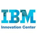 IBM Client innovation Center Lille