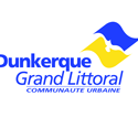 Dunkerque Grand-Littoral