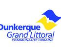 Dunkerque Grand-Littoral