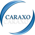 Cabinet CARAXO