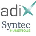 Adix - Syntec Numerique
