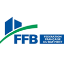 Fédération Française de Bâtiment Hauts-de-France