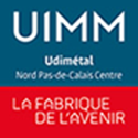 UIMM-UDIMETAL Nord Pas de Calais Centre